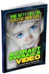 Read This Book BEFORE You Attempt to Create Your Own Web Videos!